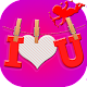 Love card creator with photo frame Download for PC Windows 10/8/7