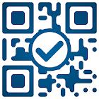 Virtual Attendance icon