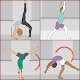 Download floor gymnastics techniques For PC Windows and Mac