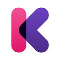 Kibii - Discover things to do icon