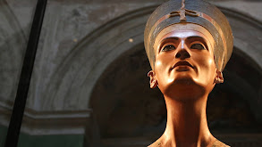 Nefertiti thumbnail