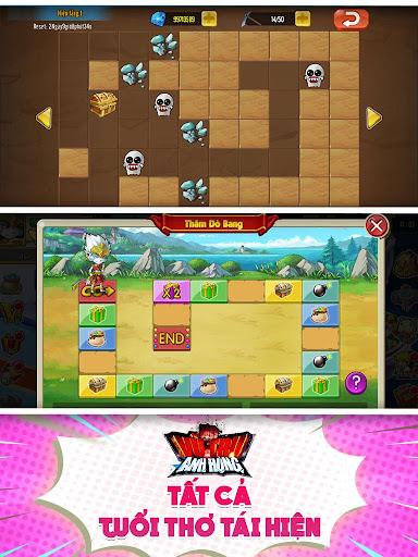 Vu0169 Tru1ee5 Anh Hu00f9ng 2.20.200326 screenshots 14
