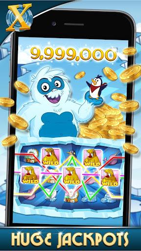 Casino X - Free Online Slots screenshot 2
