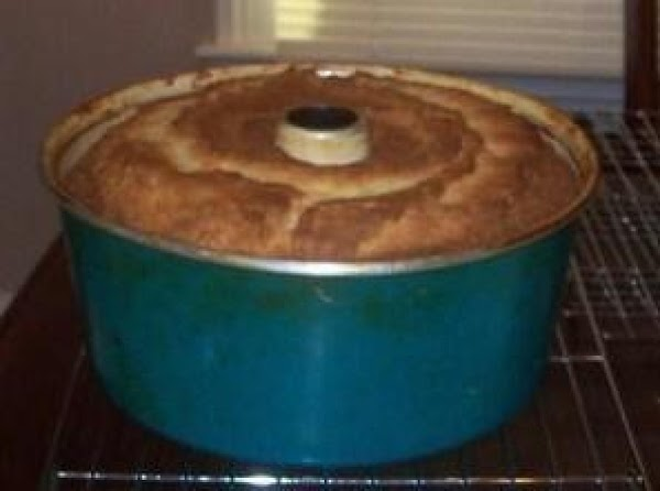 Bake at 325 degrees in preheated oven for 1 hour 10 minutes. ALL OVENS...