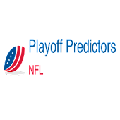 NFL Playoff Predictors