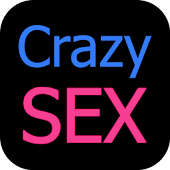 Crazy Sex Fail - Free Sex Game