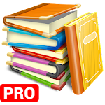 Notebooks Pro 5.5 (Paid)