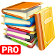Notebooks Pro Download for PC Windows 10/8/7
