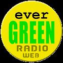 Evergreen Radio icon
