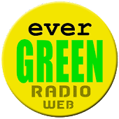 EvergreenRadio