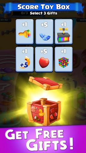 Toy Box: Crazy Blast  captures d'u00e9cran 22