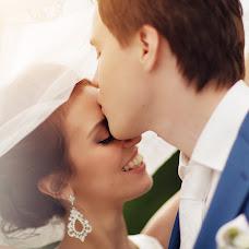 Wedding photographer Timur Suleymanov (TImSulov). Photo of 28.06.2016