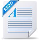 English vocabulary & Intellectual articles
