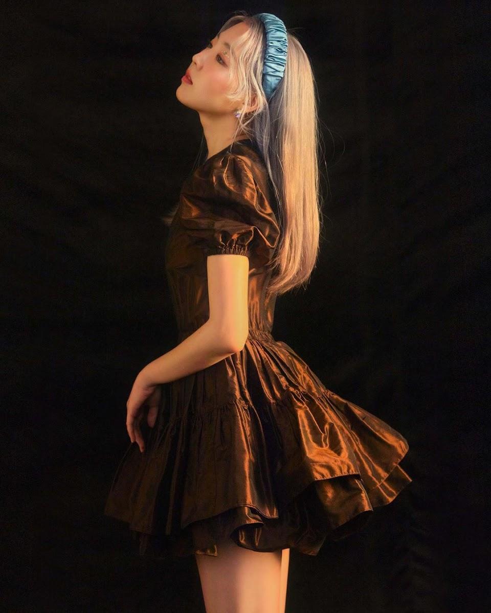 Sujo_Secret_concept_photo
