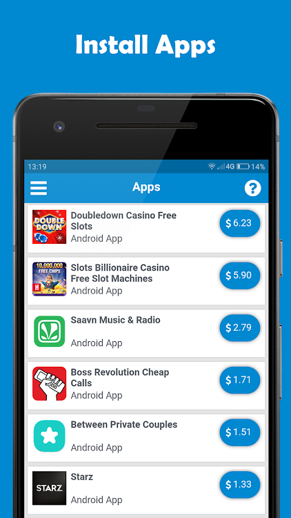 SaveGiftCards: Free Gift Cards – (Android Apps) — AppAgg