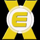 EXPRESS CAR SERVICE icon