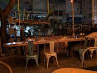 Brewbot Eatery & Pub Brewery photo 44