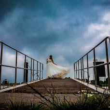 Wedding photographer Sarah Duif (sarahd). Photo of 10.07.2016