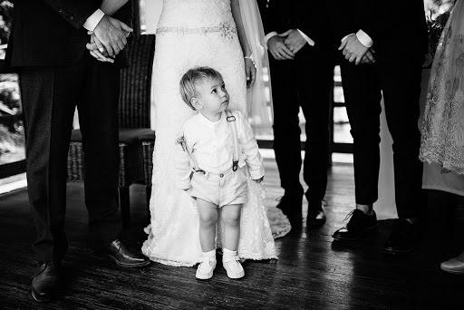 Fotógrafo de bodas Jose Pleguezuelos (josepleguezuelo). Foto del 20.10.2015