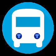 Guelph Transit Bus - MonTransit