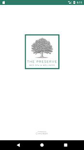 Preserve Med Spa & Wellness - náhled