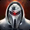 Battlestar Galactica:Squadrons APK