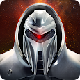 Battlestar Galactica:Squadrons icon