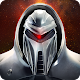 Battlestar Galactica:Squadrons (game)