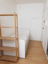 Studio 10,03 m2
