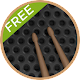 Drum Loops & Metronome Free Download for PC Windows 10/8/7