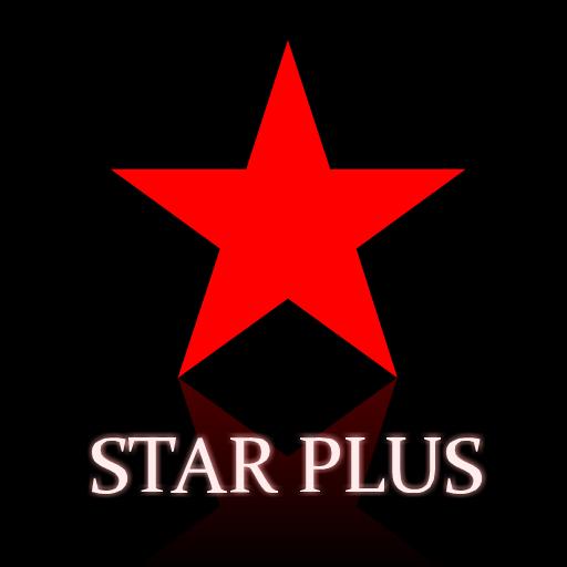 Star Plus 4G TV