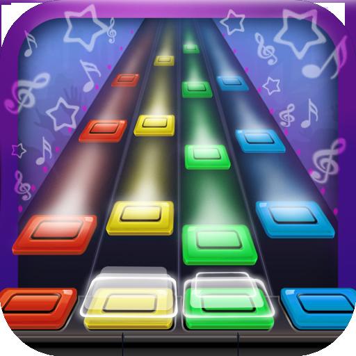 Rock Mania (game)