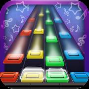 Game Rock Mania APK for Windows Phone