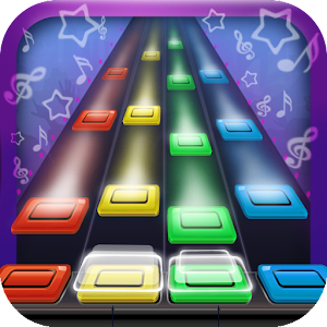 Rock Mania for PC and MAC