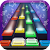 Rock Mania file APK for Gaming PC/PS3/PS4 Smart TV