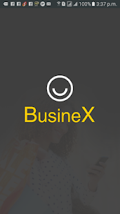 BusineX- screenshot thumbnail