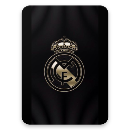 Download Real Madrid Wallpapers On Pc Mac With Appkiwi Apk Downloader