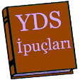 YDS İpuçl.. file APK for Gaming PC/PS3/PS4 Smart TV