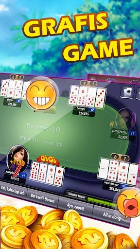 HokiPlay Capsa Susun 2.56 screenshots 5