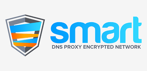 Smart DNS Proxy VPN - Apps on Google Play