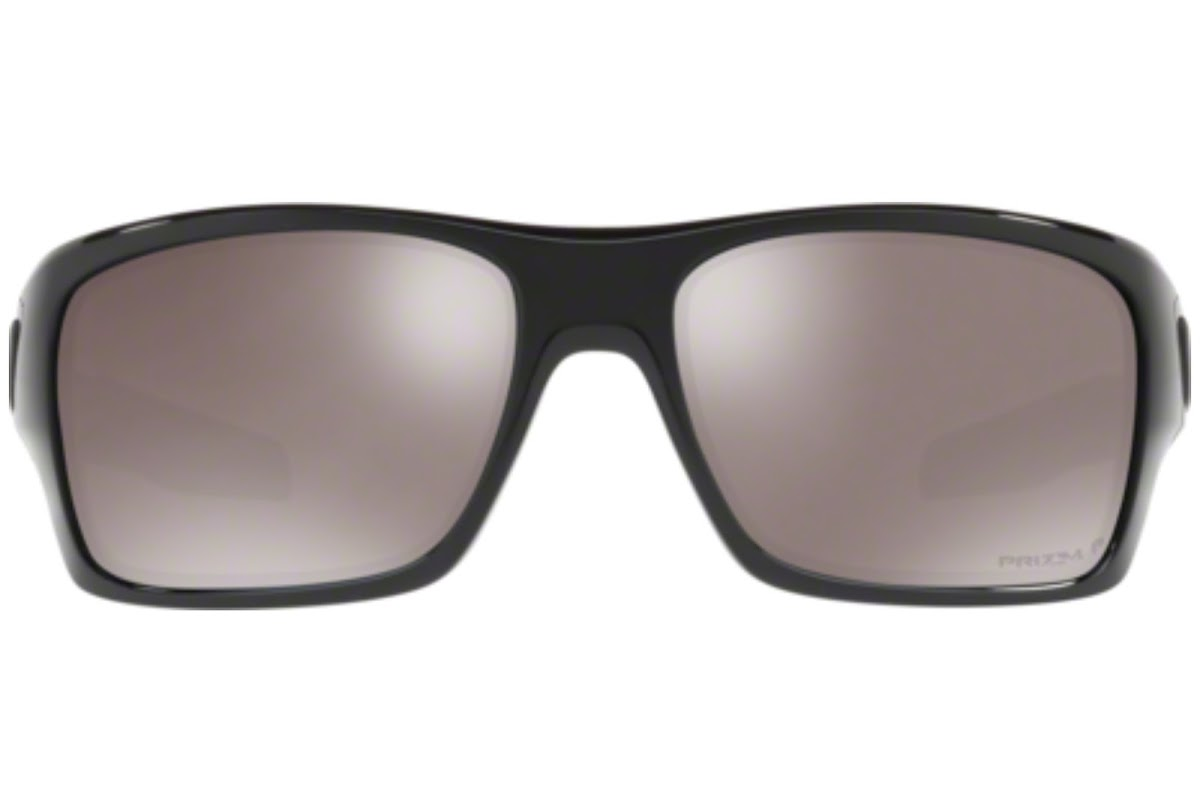 68f431e65ab Buy Oakley Turbine OO9263 C63 926341 Sunglasses