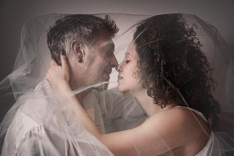 intimità di anamar