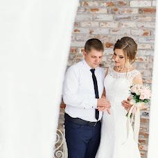 Wedding photographer Elena Mil (MillenaPhoto). Photo of 14.06.2018