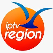 IPTV5 LITE V REGION Android APK Download Free By AYM  INFORMATICA