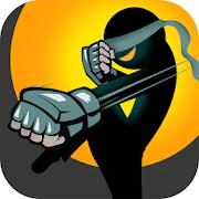 Stickwars - Stickman Fighting