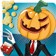 Mr Halloween Casino para PC Windows