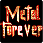 Heavy Metal Forever