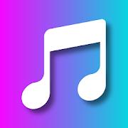 Mobidy Music