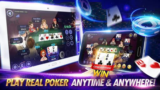 Play APL cheat screenshots 1