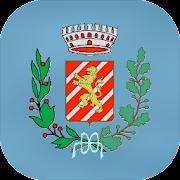 MyOsasco